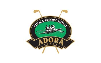 Adora Golf Resort Hotel / ANTALYA